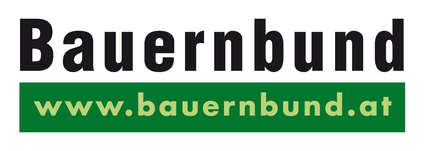Aktion Bauernbund